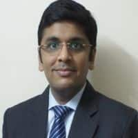 Here are Navneet Damani's commodity trading ideas