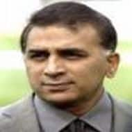 Gavaskar slams BCCI for hosting Pakistan
