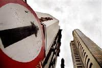 Sensex rallies to 2-mth high on EU summit