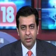 Market may rally 5-7% if EU summit delivers: Nitin Rakesh