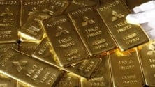 Investing in gold – Here is the best investment option