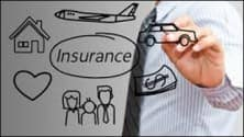 Looking for suitable life insurance scheme? Here's help