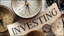 Find out if you are investing in right funds