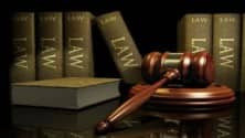 Real estate law: Cracking down on dodgy developers
