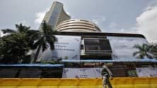 Nifty can even hit 8000 if NDA wins elections: Dalton