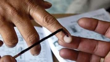 State elections outcome won't affect market: UBS Securities