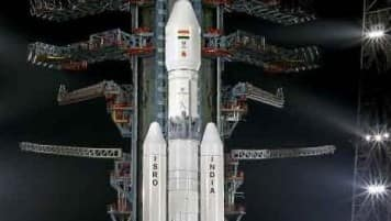 10 facts about ISRO's multi-satellite launch