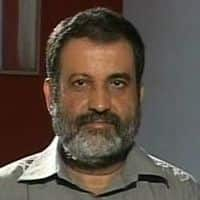 http://www.moneycontrol.com/news/current-affairs/nse-revamps-board-appoints-mohandas-pai-2-others-as-directors_7100521.html?utm_source=firstpost_mcrank