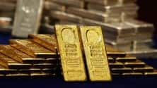 Investment in gold not advisable at this point: Wiseinvest