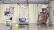 Scenarios where your home insurance may fail you