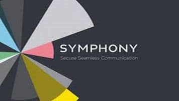 Symphony survives note ban pain; more acquisitions on cards