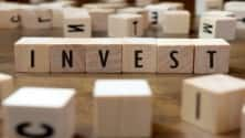5 Questions to ask when fund managers invest in their own funds