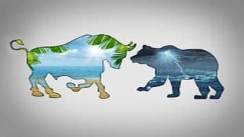 Experts upbeat on Nifty but cautious on Bank Nifty