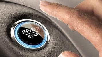 Grow My Money - Cash Manager for SME