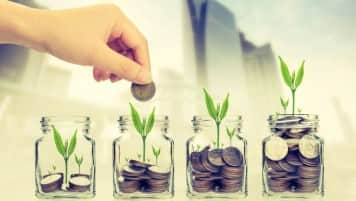 Birla Sunlife - Grow My Money - SIP: One of the best tools to invest in volatile equities?