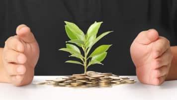 Birla Sunlife - Grow My Money - Grow your money, instead of keeping it idle