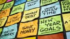 5 resolutions to consider for millennials this New Year 2018