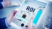 Investment returns: Annualised vs Simple percentage gains explained