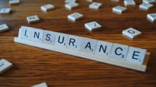 Why you should look to store insurance policies online