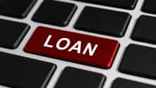 5 precautions to consider before taking out a personal loan