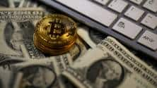 Interested in Bitcoin, Ripple? Beginner's guide to trading on cryptocurrency exchanges