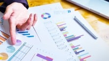 Investments: Why you must be looking beyond tax planning