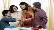 Raksha Bandhan: Financial gifting options you should consider for your sibling