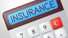 Which add-on to take for your motor insurance? Here's a priority list to help you decide
