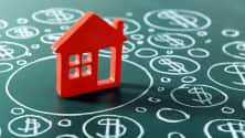 Recent trends in real estate launches, home buying: Know what they mean
