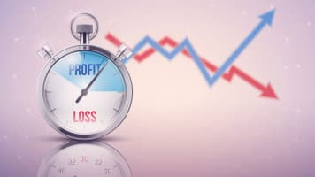 Birla Sunlife - Grow My Money - Timing the market or time spent in the market?