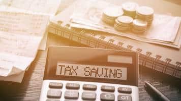 Grow My Money - Equity Linked Savings Scheme (ELSS): Not just tax saving