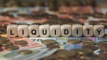 Grow My Money - Seven things you need to know while investing in liquid funds