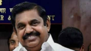 TN CM to seek trust vote tomorrow, expected to sail through