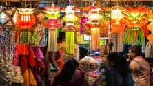 5 things to do this Diwali that could have a major impact on your money matters