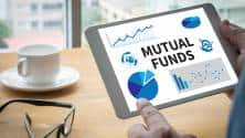 International funds: Key to achieving geographical diversification