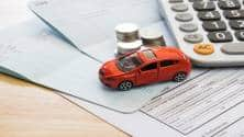 12 smart tips to lower insurance premiums of your new car and two-wheeler