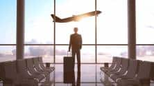 Are you using your travel insurance right?