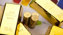 Sovereign Gold Bonds vs physical gold vs gold ETFs: What should you buy this Akshaya Tritiya?
