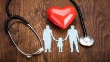 Should one buy a health insurance plan with restoration benefit?