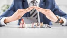 5 points for NRIs to know before making a real estate investment in India
