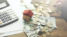 How to offset home loan interest payout through intelligent investing