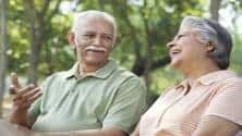 Should you include your parents in employer's group health insurance?