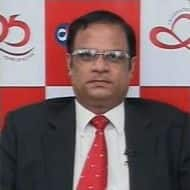 Rupee fall largely done; see scope for pullback: Kotak AMC