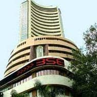 Nifty struggles around 5200; banks, cap goods down