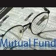 What should you do when your mutual funds underperform?