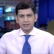 Nifty to focus on govt action post Prez poll: Udayan