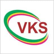VKS Projects IPO fully subscribed