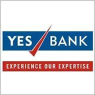 Buy Yes Bank around Rs 300, says Sukhani