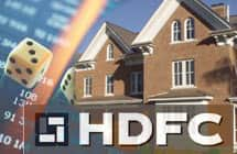HDFC replaces RIL as 2nd most valued pvt corporate house