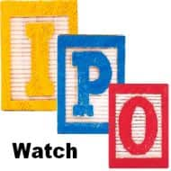Max Alert Systems IPO to open on June 28